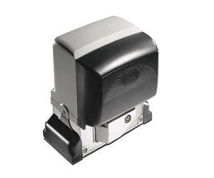 Автоматика для откатных ворот в санкт п комплектующие для откатных ворот г звени