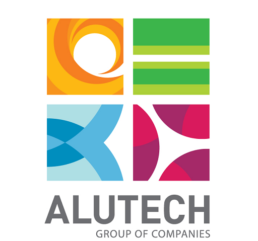 "<span style=""font-weight: bold;"">Акция на продукцию Alutech!</span>"
